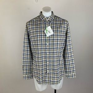 NWT Hugo Boss Shirt